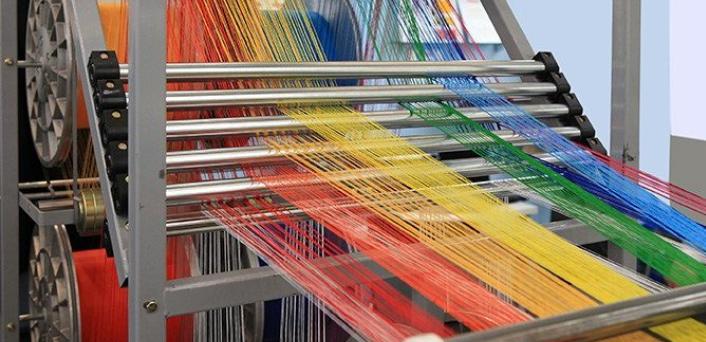 Textile-Manufacturing-672x400